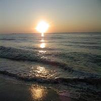 Utile - Marea Neagra va avea o apa mult mai limpede si mai putin poluata