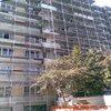 Locuri de vizitat - Reabilitarea blocurilor din Bucuresti, cu multa caldura, moloz si polistiren