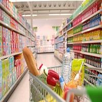Utile - Mai multe supermarketuri si shaormerii din Sectorul 4 au fost amendate cu peste 380.000 lei de Politia Locala