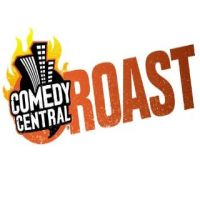 Placeri vinovate: The Comedy Central Roast of...