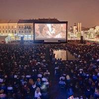 Stiri despre Filme - Ce surprize ne asteapta la Festivalului Internațional de Film Transilvania 2018
