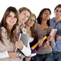 Utile - Elevii bucuresteni au avut aproape 8 milioane de absente in anul scolar 2012 - 2013