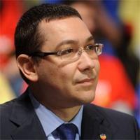 Viralul saptamanii: Ponta vs. Ponta vs. Moise Guran