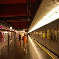 Utile - Care sunt problemele descoperite de ISU la statiile de metrou din Bucuresti