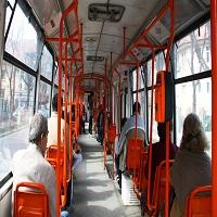 Utile - Cum explica RATB si Metrorex faptul ca nu au scazut pretul biletelor odata cu reducerea TVA-ului