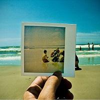 Lista de lucruri pe care sa le iei cu tine cand iesi cu cei mici la plaja