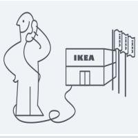 Hai la cumparaturi! - Ikea lanseaza serviciul de comenzi online cu livrare in Bucuresti si in tara