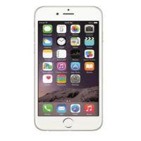 Hai la cumparaturi! - Preturi iPhone 6. Cand vine in Romania, cat costa si de unde il iei. Primele oferte