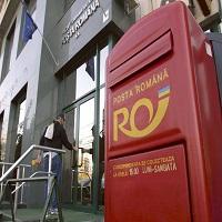 La zi pe Metropotam - Posta Romana a lansat o aplicatie mobila