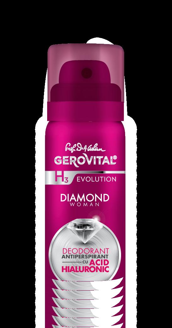 6402_deo-mici--diamond.png
