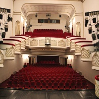 Utile - Echipa Teatrului Nottara se intoarce in sediul de pe Magheru pe 10 octombrie