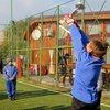 Utile - Cursuri gratuite de fotbal si alte sporturi pentru copiii din Sectorul 6