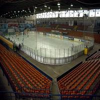 """O veste buna - s-a dat startul lucrarilor de modernizare si refacere la patinoarul """"Mihai Flamaropol"""" - ce schimbari vor fi facute"""