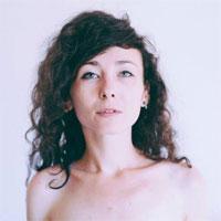 Chestionar de Metropotam - Chestionar de Metropotam - de vorba cu Ioana Pelehatăi