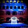 Utile - 2,7 milioane de luminite de Craciun in Bucuresti