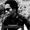 Muzica: Lenny Kravitz - It Is Time for a Love Revolution