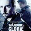 Film: Mandrie si glorie (Pride and Glory)