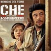 Film: Che. Argentinianul