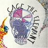 Album: Cage the Elephant - Cage the Elephant