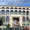 Cronici Teatre din Bucuresti, Romania - Acum si atunci: TNB