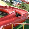 Locuri de vizitat - Cum ar schimba Metropotam Water Park Otopeni
