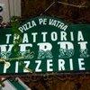 Cronici Terase din Romania - Restaurant: Trattoria Verdi 2