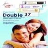 Concursuri - Castiga 2 pachete double cu The Champs! [inchis]