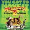 Film: Madagascar: Escape 2 Africa