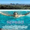 Film: Spread (Playboy de la L.A.)