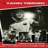 Castiga 2 bilete la Yann Tiersen