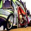 Concursuri - Urban Bite iti da o bicicleta Low Ride [inchis]
