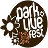 Metropotam la soare - Festivalul de Muzica ParkLive Fest in Sofia pe 18-20 iunie