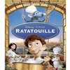 Cronica de film - Ratatouille