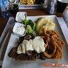 Cronici Restaurante Americane din Romania - Restaurant: Ruby Tuesday