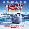 Happy Feet - Joc de picioare