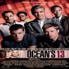 Cronica de film - Ocean's thirteen