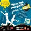 Concursuri - Castiga cu Cupa 1 un mp3-player [inchis]