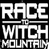 Film - Race to Witch Mountain