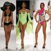 Metropotam la soare - Moda pe plaja: ce costume de baie sunt hot in 2009?
