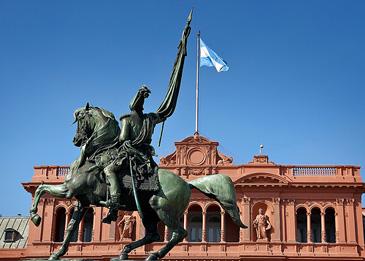 Gen. Manuel Belgrano