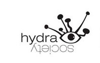Hydra Society