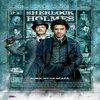 Film: Sherlock Holmes