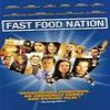 Film: Fast Food Nation