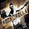 Film: RocknRolla