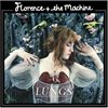 Album: Florence and the Machine - Lungs