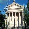 Locuri de vizitat - Locul saptamanii: Biserica elena Buna Vestire