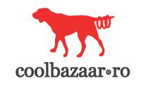 coolbazaar