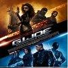 Film: G.I. Joe: Ascensiunea Cobrei (G.I. Joe: The rise of Cobra)