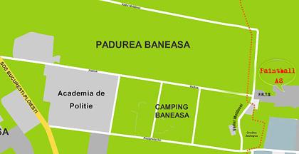 harta 4