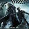 Film: Harry Potter and the Half-Blood Prince